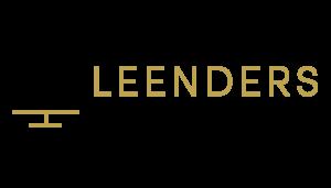 Leenders